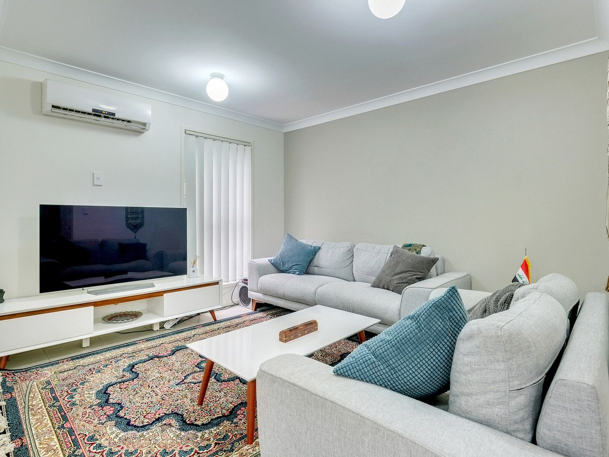 6/72 Learoyd Road, Algester QLD 4115, Image 1