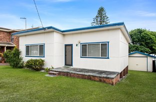 Picture of 53 Bellevue Street, Shelly Beach NSW 2261