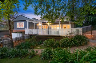 8a Campbell Avenue, Normanhurst NSW 2076