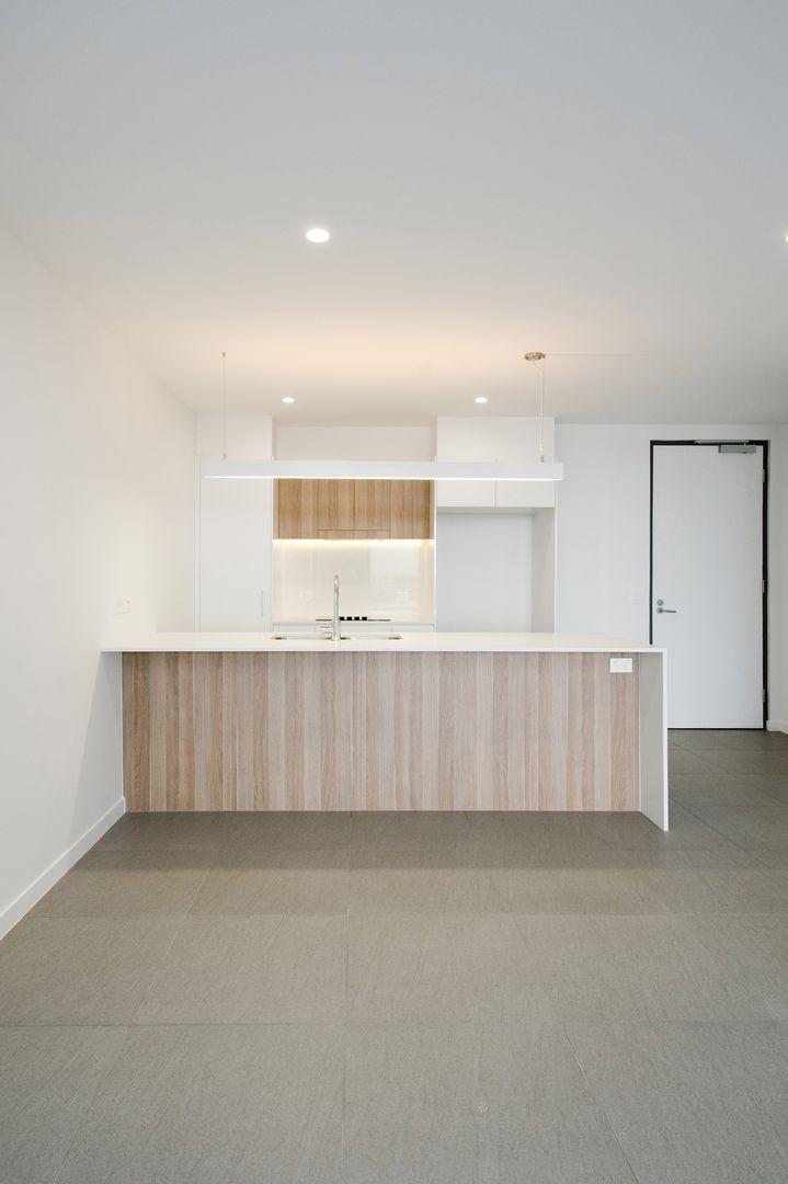 502/18-26 Mermaid Street, Chermside QLD 4032, Image 1