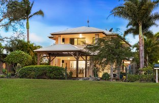 Picture of 36 Longwood Drive, Peregian Springs QLD 4573