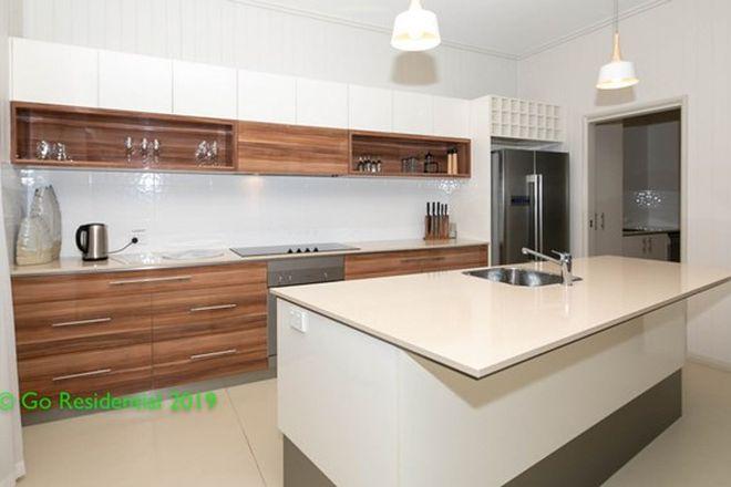 Picture of 22 Starling Street, KEWARRA BEACH QLD 4879
