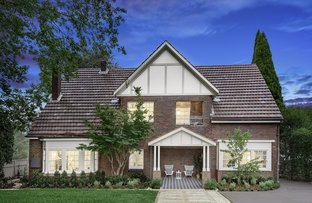 Picture of 38 Malton  Road, Beecroft NSW 2119