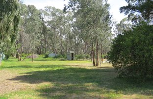 Picture of Lot CA7/5 Routledge Street, Heathcote VIC 3523