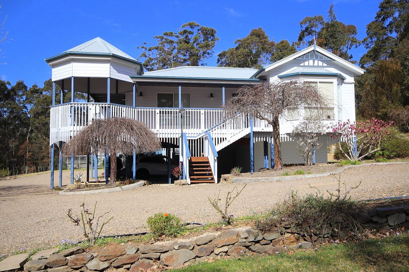 54 Kookaburra Place, Bodalla NSW 2545, Image 0