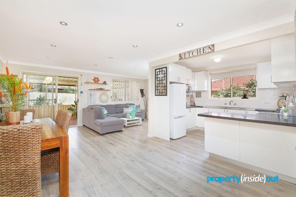 8 Ambrose Street, Glendenning NSW 2761, Image 0