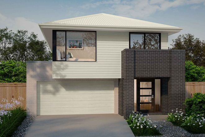 0 Address Available On Request (Newpark), MARSDEN PARK NSW 2765