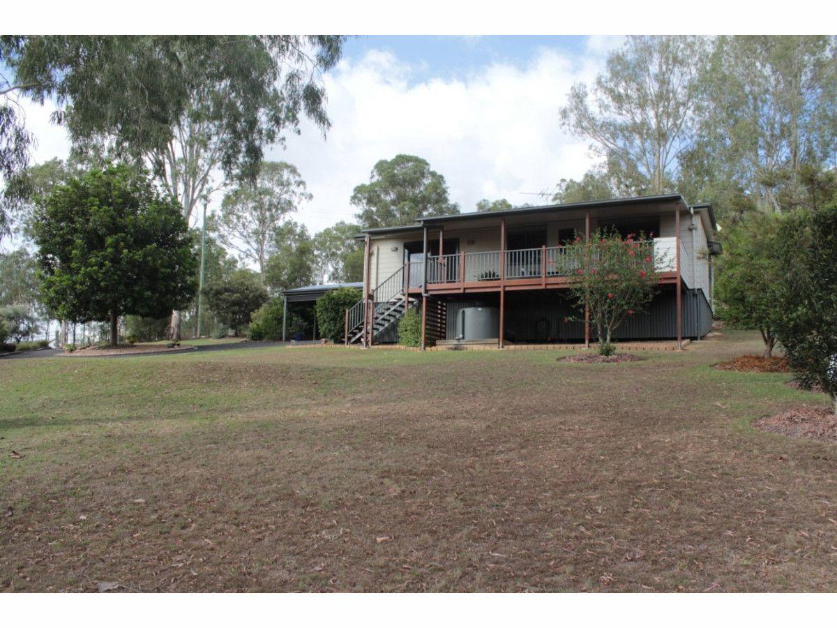 58 Graves Road, Redbank Creek QLD 4312, Image 0