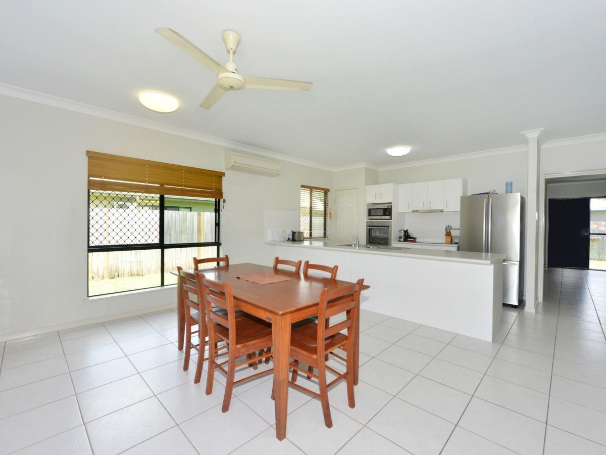 10 Imooya Place, Trinity Park QLD 4879, Image 0
