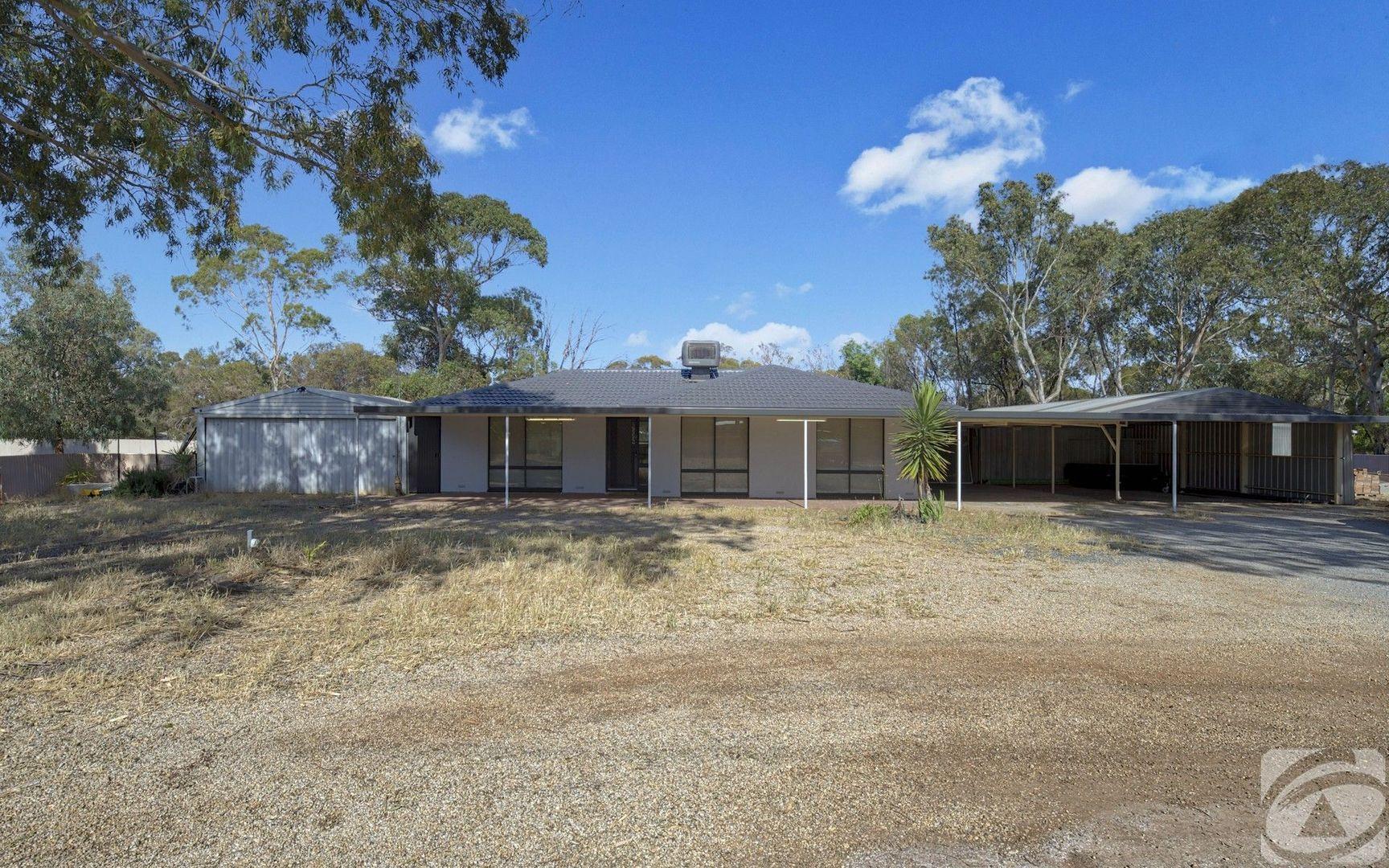 257 Hayman Road, Lewiston SA 5501, Image 2