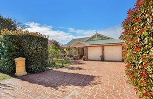 Picture of 242 Blaxland Rd, Wentworth Falls NSW 2782