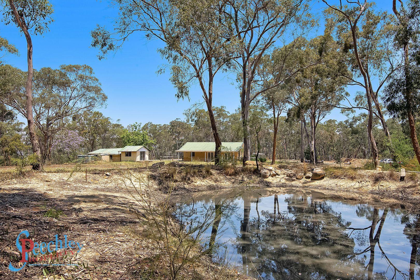 513 Wisemans Ferry Road, Cattai NSW 2756, Image 0