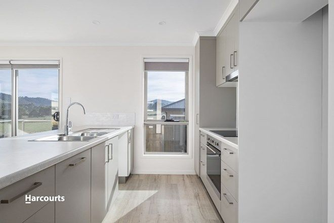 Picture of 1/21 Thorp Street, CYGNET TAS 7112