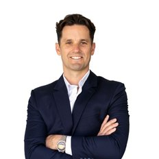 Jared Young, Sales representative