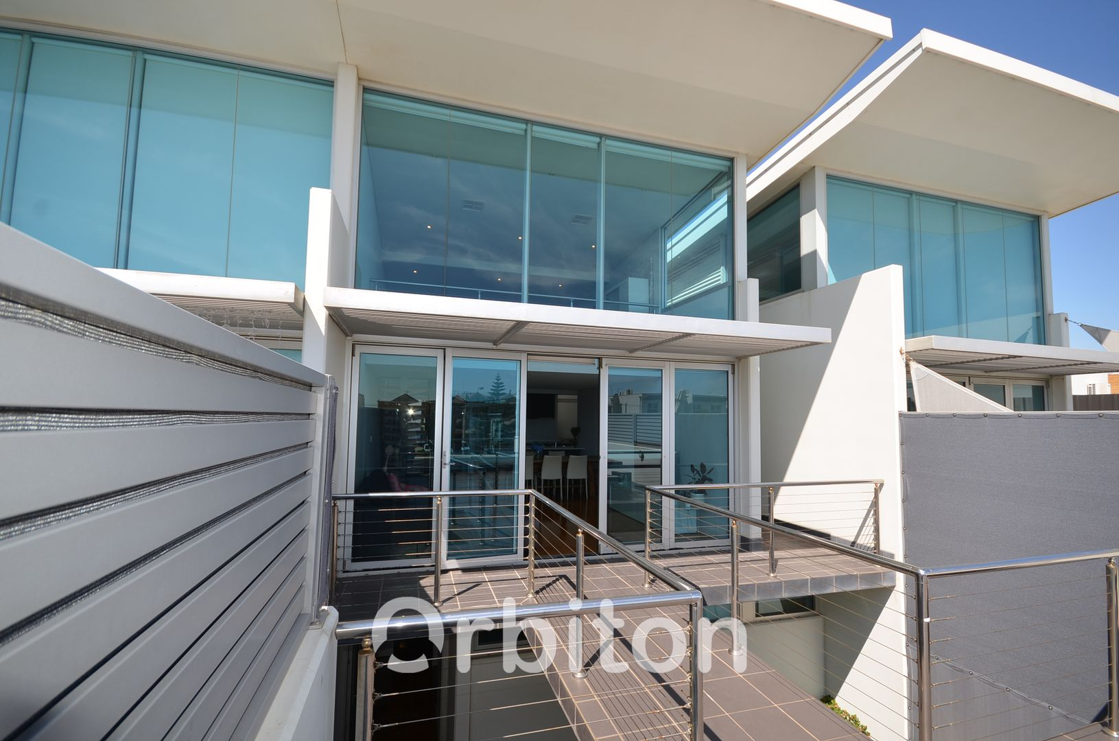 2/100 Seaview Road, West Beach SA 5024, Image 0