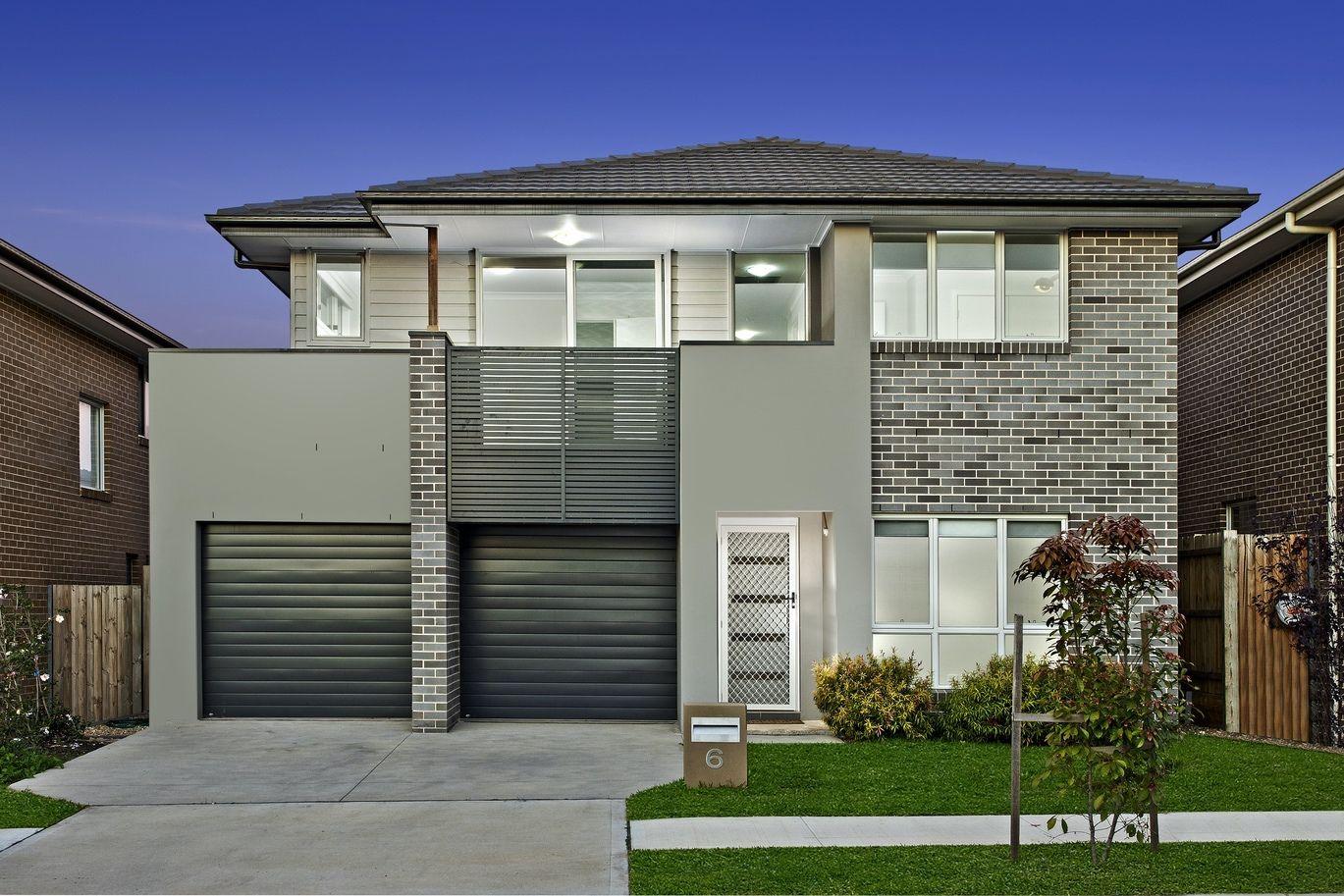 6 Eclipse Street, Schofields NSW 2762, Image 0