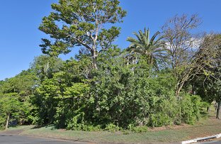 Picture of 25 Kootangal Crescent, Ferny Hills QLD 4055