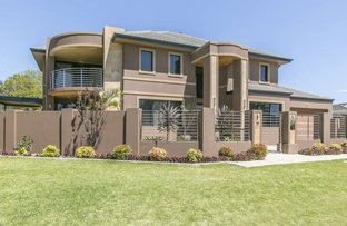 Picture of 54 Kingsall Road, Attadale WA 6156