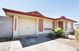 Picture of 62 Heytesbury Road, Davoren Park SA 5113