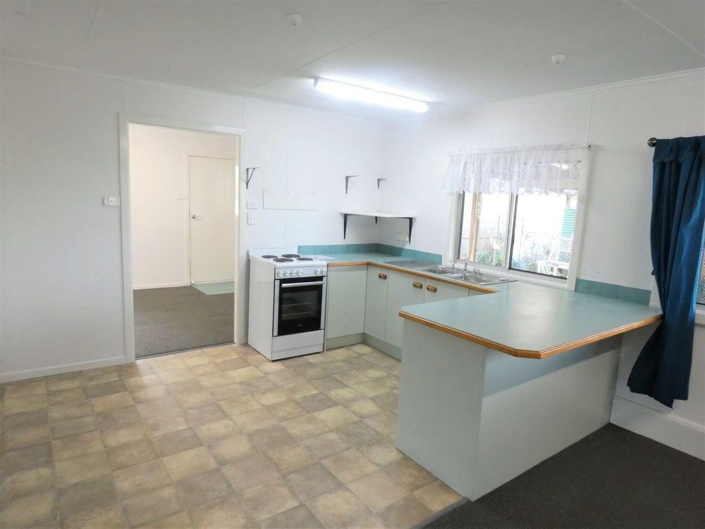 16B Featherstone Drive, Woolgoolga NSW 2456, Image 0