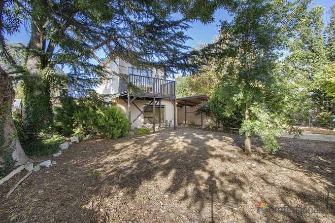 Picture of 2 West Avenue, ARMIDALE NSW 2350