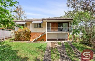 Picture of 7 Worsfold St, Everton Park QLD 4053