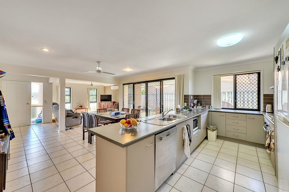 46 Swann Road, Bellmere QLD 4510, Image 1