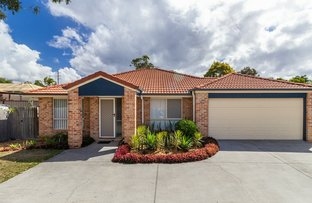 Picture of 48 Berkley Drive, Browns Plains QLD 4118