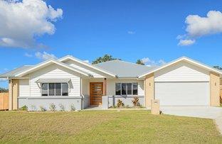 Picture of 100 Broadacres Drive, Tannum Sands QLD 4680