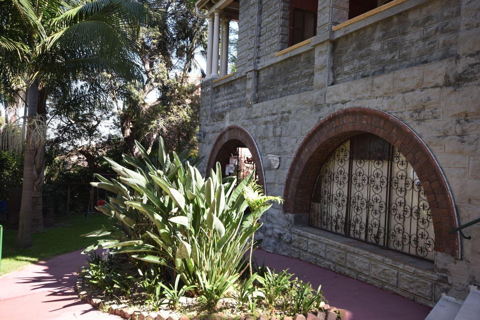 7 Park Road, St Leonards NSW 2065, Image 0