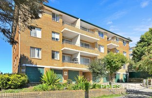 Picture of 18/8-12 Station Street, Arncliffe NSW 2205