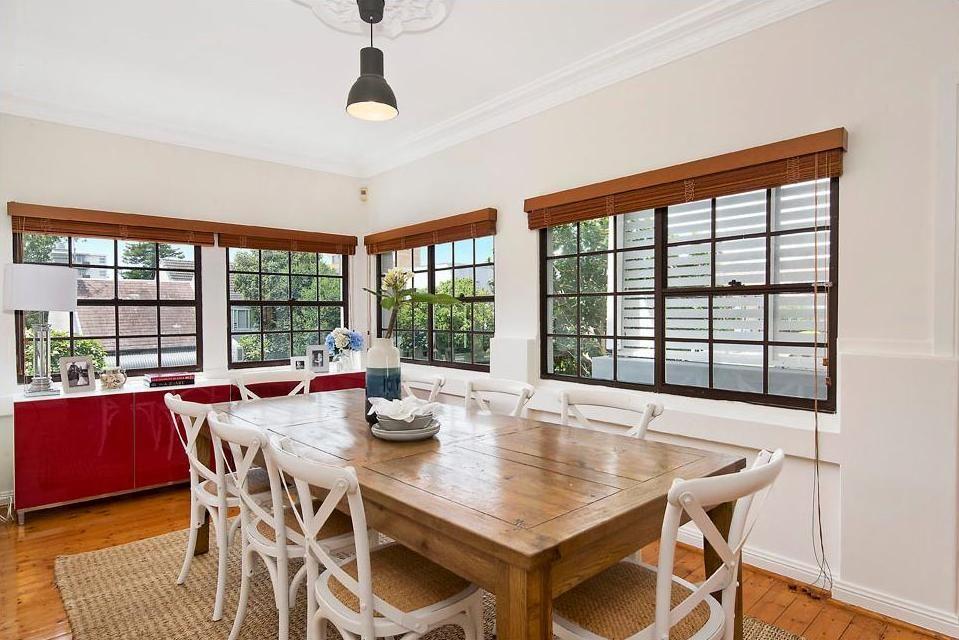 71 Anglesea Street, Bondi NSW 2026, Image 2