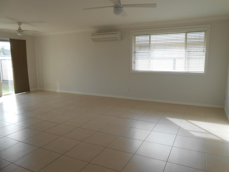 3/39 Cunningham Street, Tamworth NSW 2340, Image 2