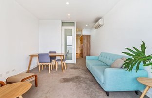 Picture of 2210/35 Malcolm Street, South Yarra VIC 3141
