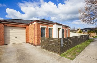 Picture of 1/710 Keene Street, Albury NSW 2640