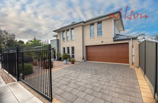 Picture of 57 Argyle Avenue, Marleston SA 5033