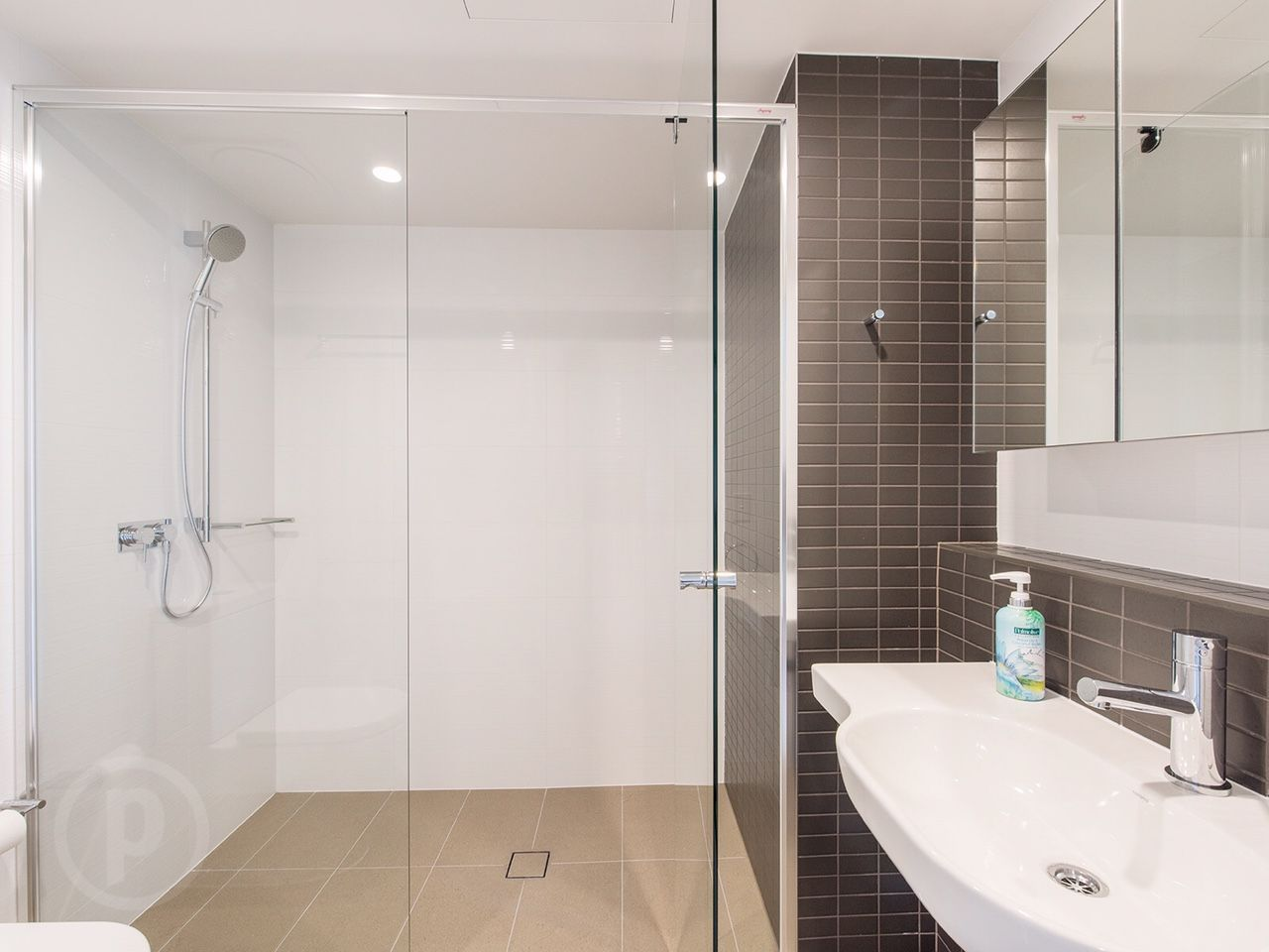703/55 Railway Terrace, Milton QLD 4064, Image 2