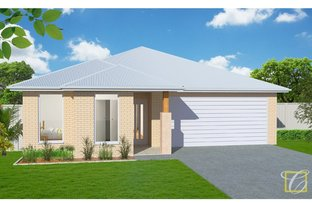 Picture of 1 Bartholomew Way, Mittagong NSW 2575