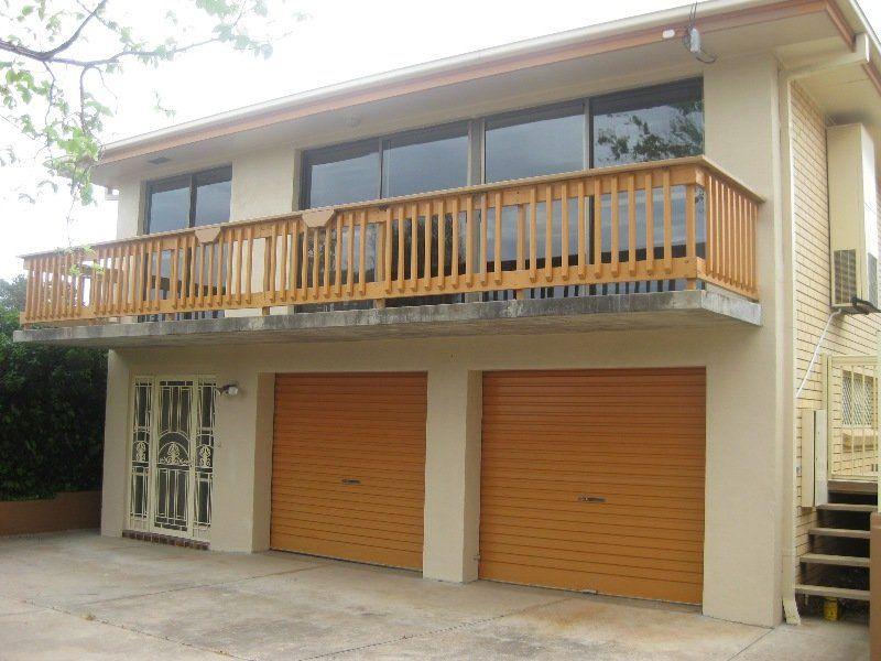 2 John Street, Seacliff Park SA 5049, Image 0