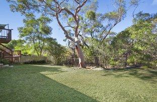 Picture of 48 Kilmarnock Road, Engadine NSW 2233