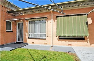 Picture of 4/1 Deans Road, Campbelltown SA 5074
