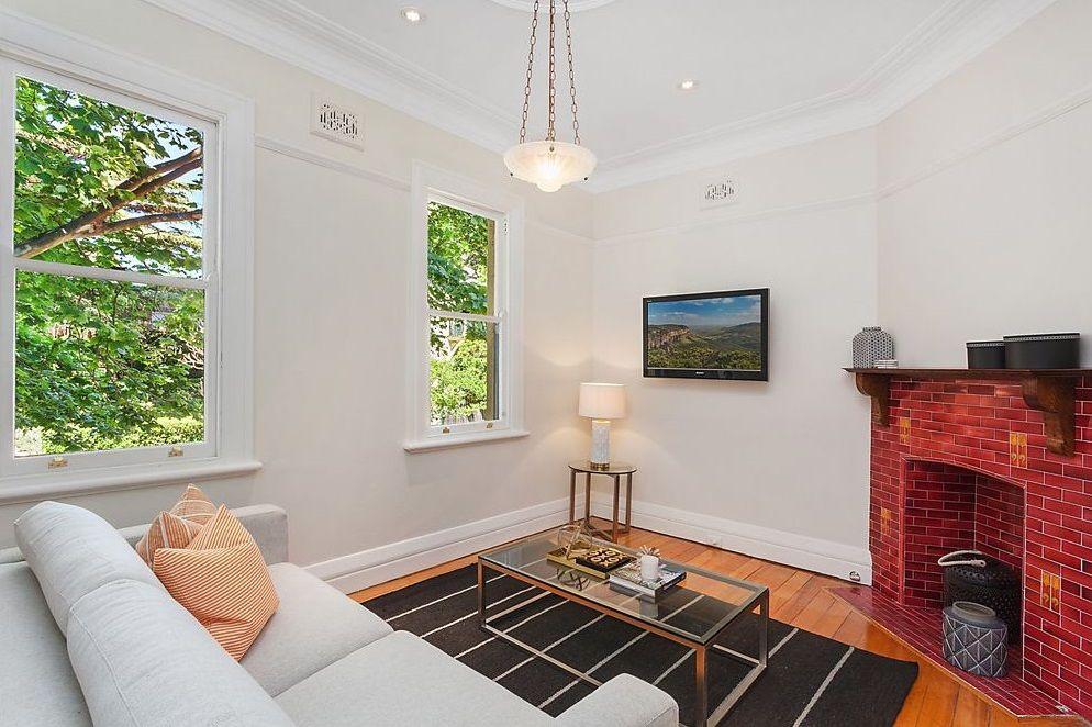 U/50 Carabella Street, Kirribilli NSW 2061, Image 1