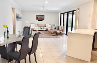 Picture of 47 Cyperus Cres, Carseldine QLD 4034
