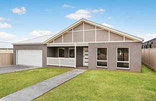 Picture of 14 Coolabah Street, Broadford VIC 3658