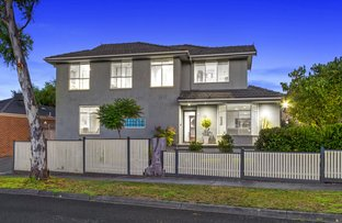 Picture of 22 Marshall Road, Box Hill North VIC 3129