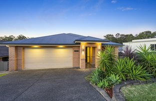 Picture of 14 Rosewood Crescent, Fletcher NSW 2287
