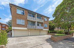 Picture of 6/45 Harrow Road, Bexley NSW 2207