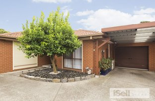 Picture of 11/12-18 Harold Road, Springvale South VIC 3172