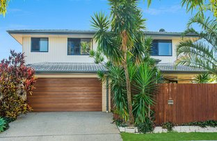 Picture of 46 Grant Street, Ballina NSW 2478