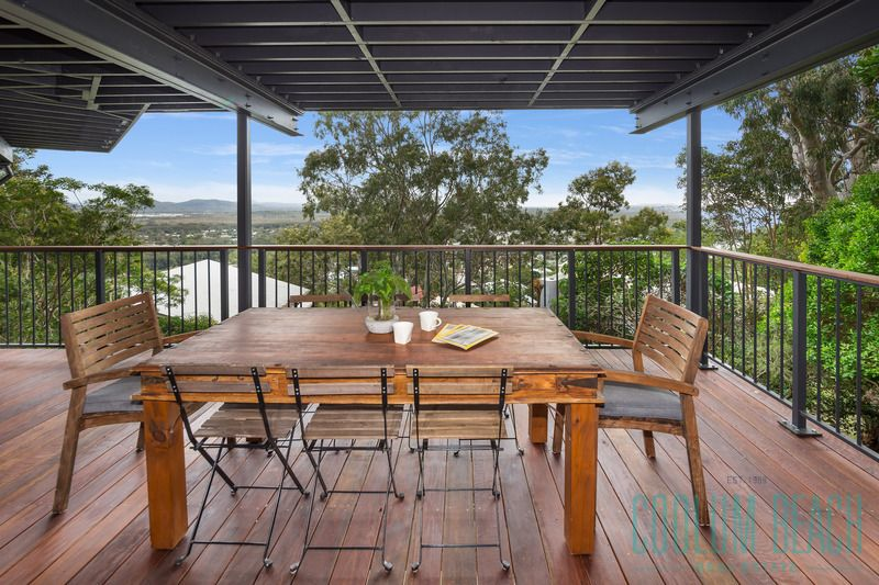 12a Grandview  Drive, Coolum Beach QLD 4573, Image 0